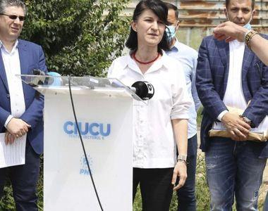 Ce pensie are pensionarul care a făcut scandal la conferința de presă a ministrului Muncii
