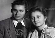 """Cum se îmbăta Ion Iliescu în tinerețe, la Moscova: """"Vodca și lichiorul de trandafiri m-au făcut praf!"""""""