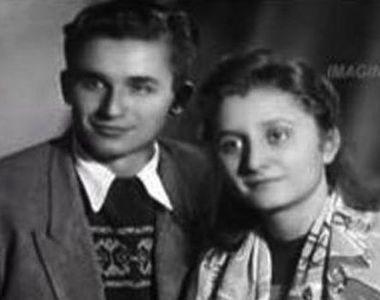 """Cum se îmbăta Ion Iliescu în tinerețe, la Moscova: """"Vodca și lichiorul de trandafiri..."""
