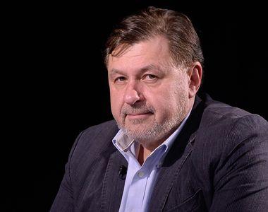 Alexandru Rafila trage un semnal de alarmă pentru românii care merg în vacanță:...
