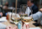 Vinul alb: proprietăți, beneficii și soiuri celebre