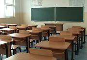 Redeschiderea școlilor în toamnă. Anunț de ultimă oră
