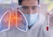 A explodat din nou numărul cazurilor de infectări cu coronavirus în România. Nu mai puțin de 31 de decese în 24 de ore!