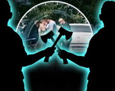 VIDEO| Frați gemeni, criminali cu sânge rece. Noi detalii cutremurătoare