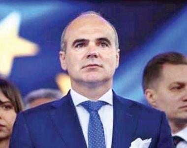 """Rareș Bogdan: """"Preşedintele are apanajul de a decreta starea de urgenţă"""""""