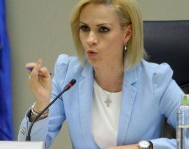 """Primarul general acuză că Grupul de Comunicare Strategică oferă date """"inexacte"""""""