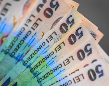 Vestea așteptată de toți românii despre plafonarea dobânzilor la credite. Ce decizie ia...