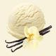 Comandă cele mai bune dulciuri pentru vară dintr-o cofetărie online!
