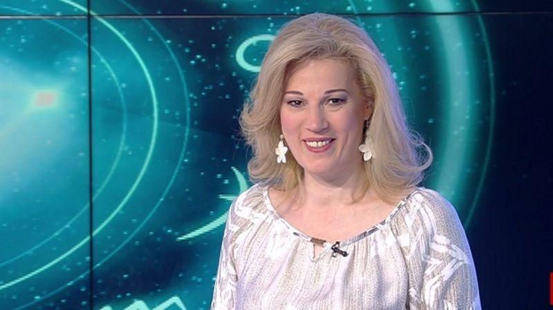 Horoscop Camelia Pătrășcanu 6 - 12 iulie 2020