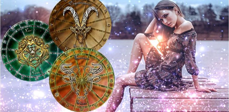 Horoscop săptămânal Mariana Cojocaru 18 - 25 iulie 2020. Dezorientare și bariere greu de ridicat pentru două zodii