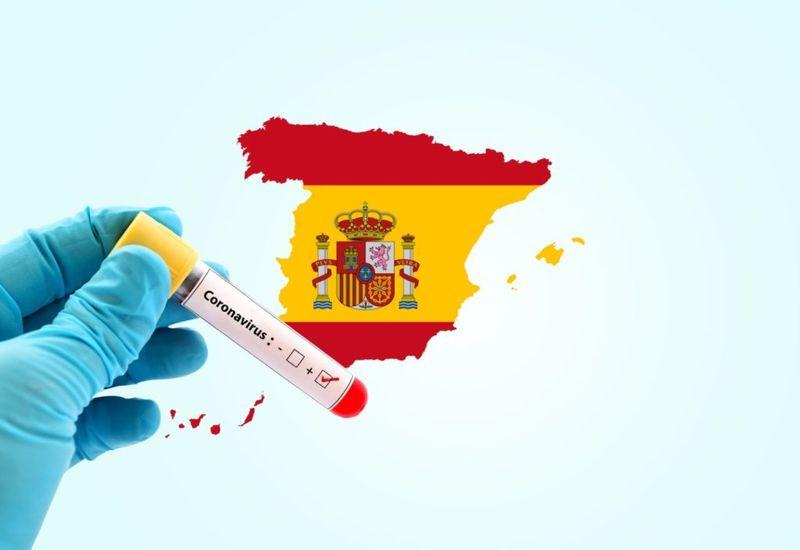 cazuri-coronavirus-spania