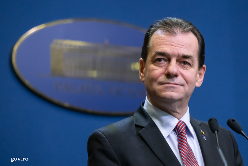 ludovic-orban-restrictii-1-august