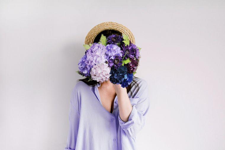 Cum sa cresti hortensia si hibiscusul acasa