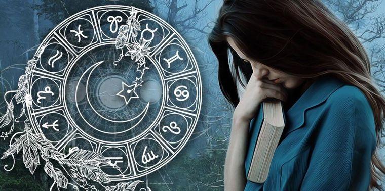 Horoscop săptămânal Mariana Cojocaru 2-8 august 2020. Taurii vor fi total dezorientați, iar Fecioarele pot avea probleme mari cu sănătatea