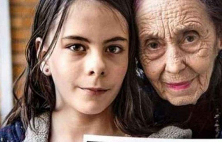 """Adriana Iliescu, dezamăgită de fiica sa! Ce îi face Eliza în fiecare zi: """"Au tot timpul conflicte..."""""""