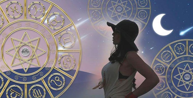 Horoscop săptămânal Mariana Cojocaru 9-15 august 2020. Vărsătorii au o perioadă foarte dificilă, iar Racii pot avea probleme în dragoste