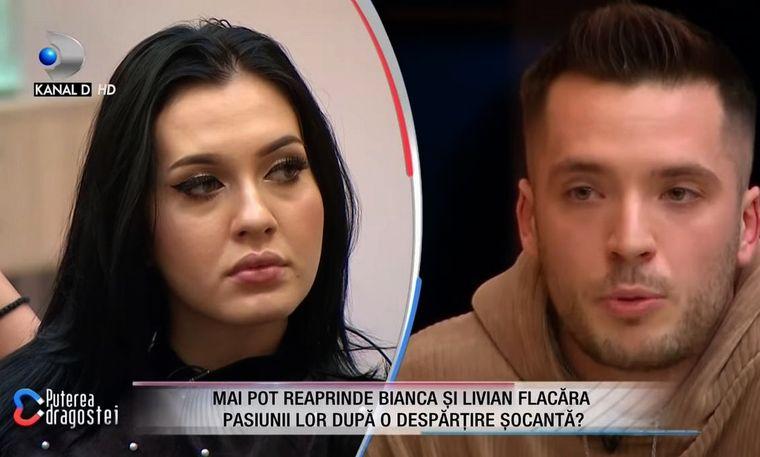 relatie-bianca-comanici-livian-de-la-puterea-dragostei