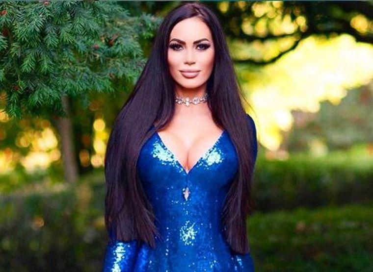 Bianca Pop, scandal monstru cu un cuplu celebru din showbiz!