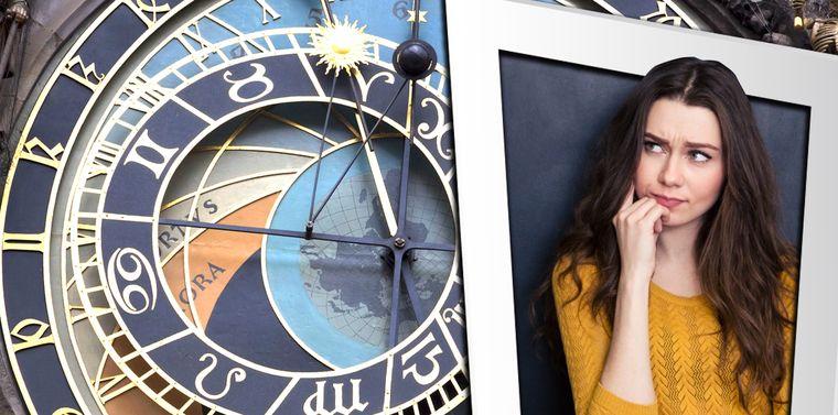 Horoscop săptămânal Mariana Cojocaru 16-22 august 2020. Trei zodii, copleșite de probleme