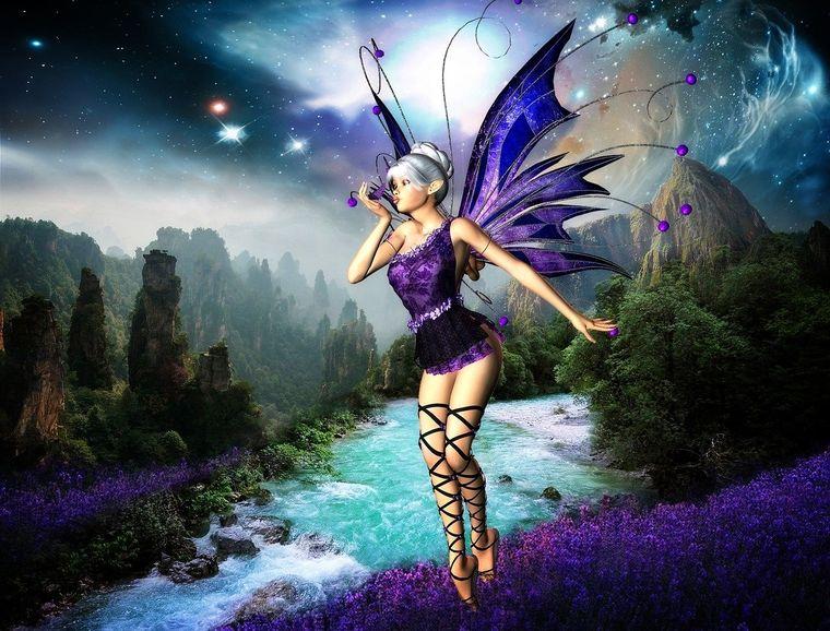 Horoscop rune 17-23 august 2020.  Două zodii primesc o zodie care le poate zdruncina existența