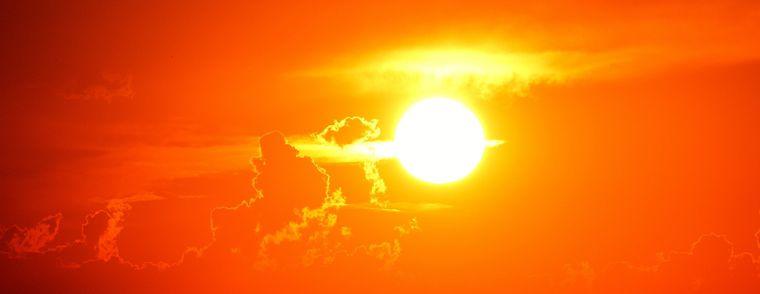 Vremea de miercuri, 2 septembrie 2020. Anunțul ANM: Cod galben in toata tara!