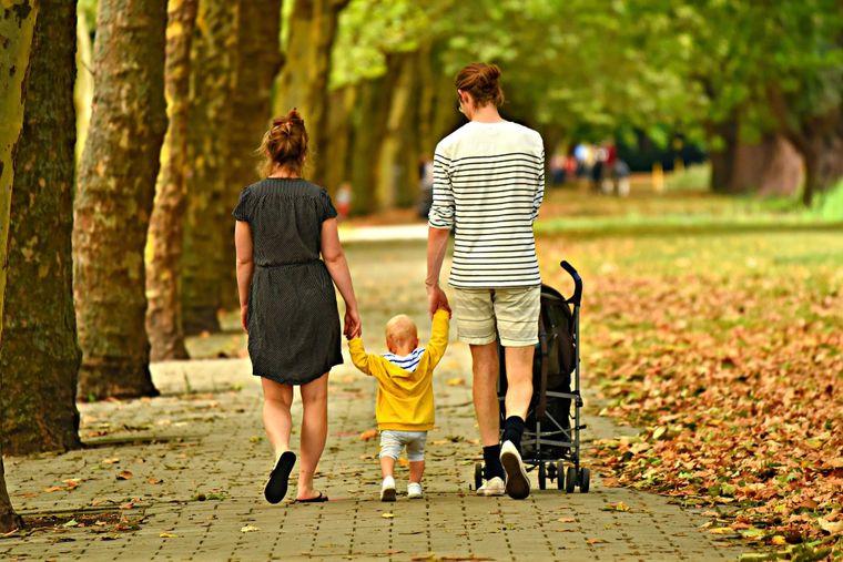 Procedura de adopție în România
