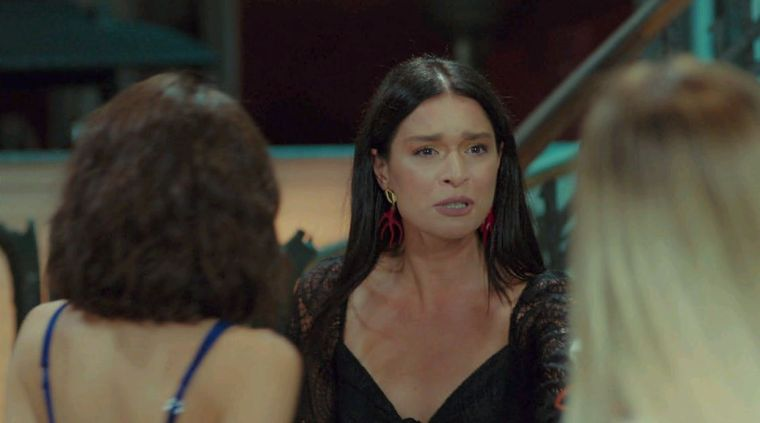"""Ce se intampla in episodul din aceasta seara al serialului """"Pretul fericirii"""". Ender, in spatele planului lui Yildiz; Sahica alimenteaza, din umbra, haosul din familia Argun"""