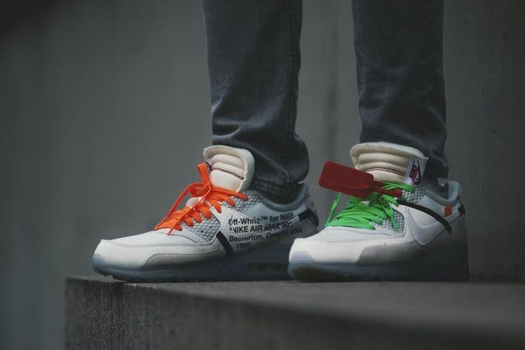 Cum să asortezi corect pantofii sport? Greșeli frecvente pe care să le eviți