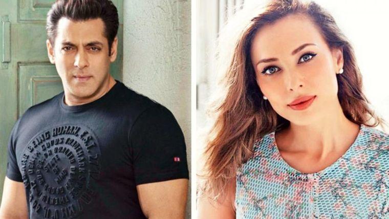 Ce ar fi obligat-o Salman Khan pe Iulia Vântur să facă în India? Puţine femei ar accepta aşa ceva
