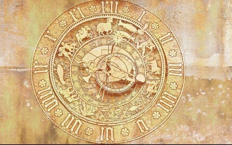 Horoscopul zilnic