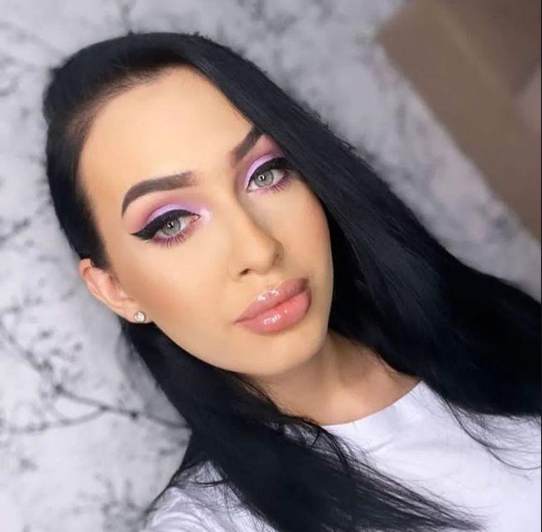 Bianca Comănici
