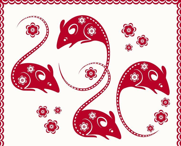 Horoscop chinezesc săptămânal 12 - 18 septembrie 2020. Nativii Maimuță își fac planuri de viitor