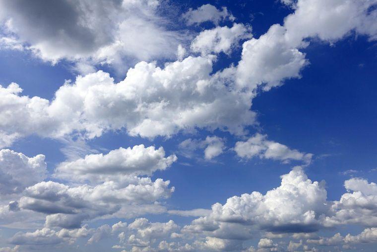Vremea de vineri, 25 septembrie 2020. Anunțul ANM: Temperaturile încep să crească!