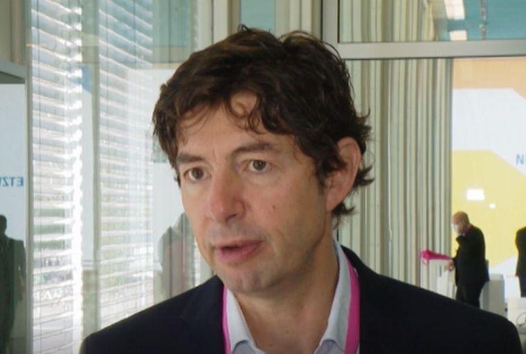 Virusologul șef al Germaniei declară că știe când scăpăm de COVID-19