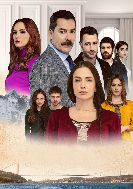 Nemilosul Istanbul
