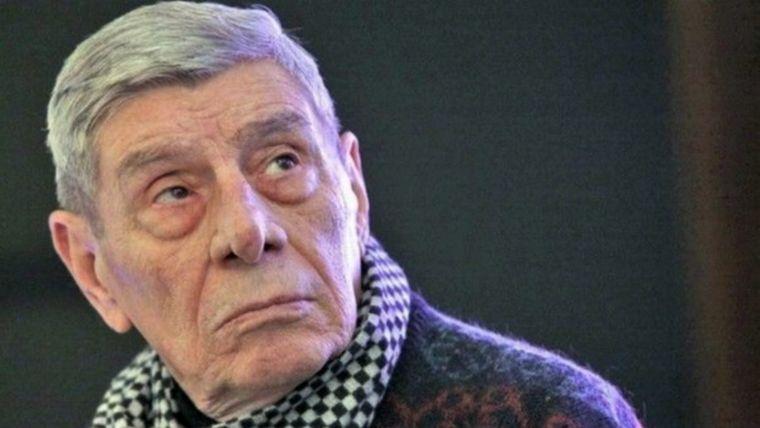 Mitică Popescu, uitat de statul român! Pensia mizeră pe care o încasează după o viaţă pe scenă