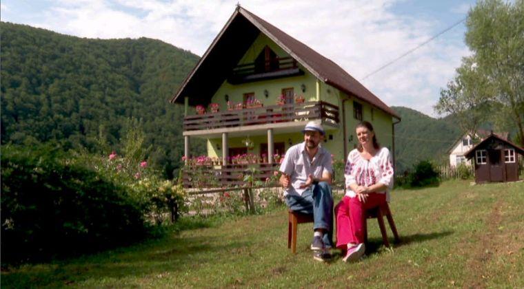 Asta-i România