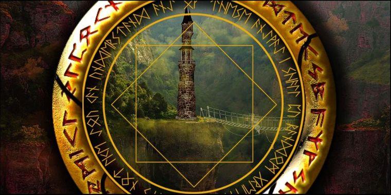 Horoscop rune 5-11 octombrie 2020. Două zodii au parte de bătălii