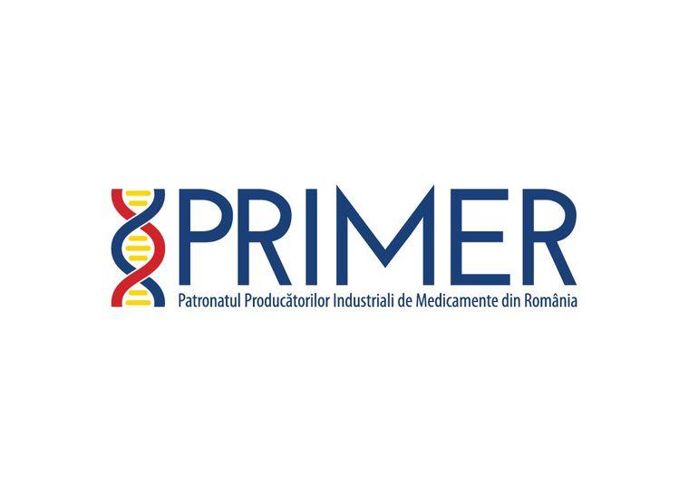 Patronatul Producătorilor Industriali de Medicamente din România