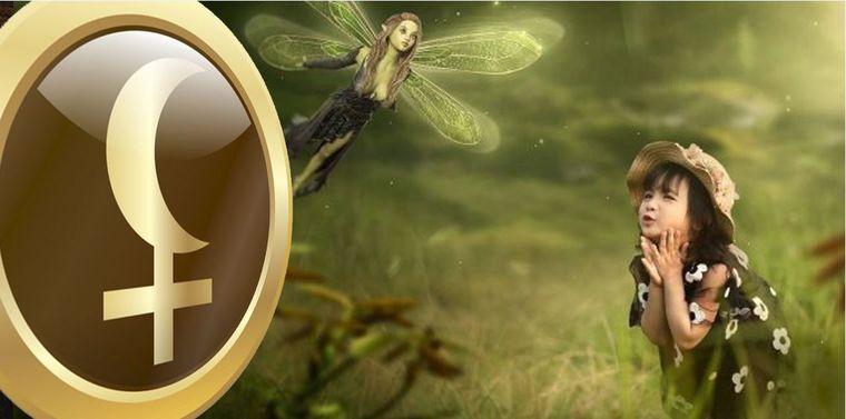 Horoscop săptămânal Mariana Cojocaru 11- 17 octombrie. Trei zodii, pe muchie de cuțit! Malefica Lilith face ravagii!
