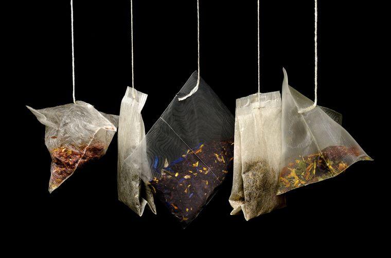 Ceaiul negru: proprietăți și beneficii!