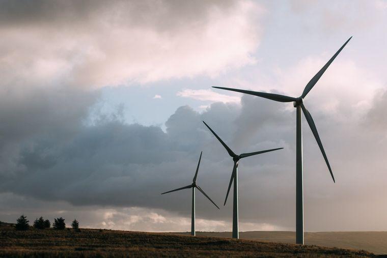 Vremea de joi, 15 octombrie 2020, anuntul ANM: cod galben de vânt!