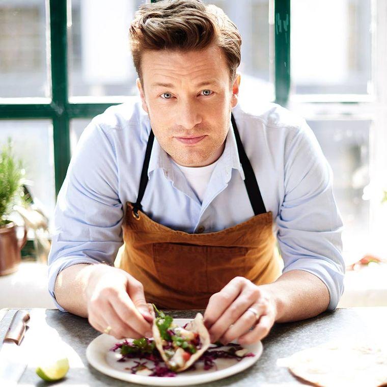 Cum arată soția celebrului Jamie Oliver? Jools și Jamie locuiesc într-o vilă de peste 10 milioane de euro