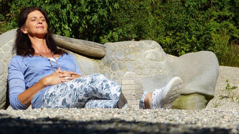 Cum să menții un stil de viață sănătos după menopauză
