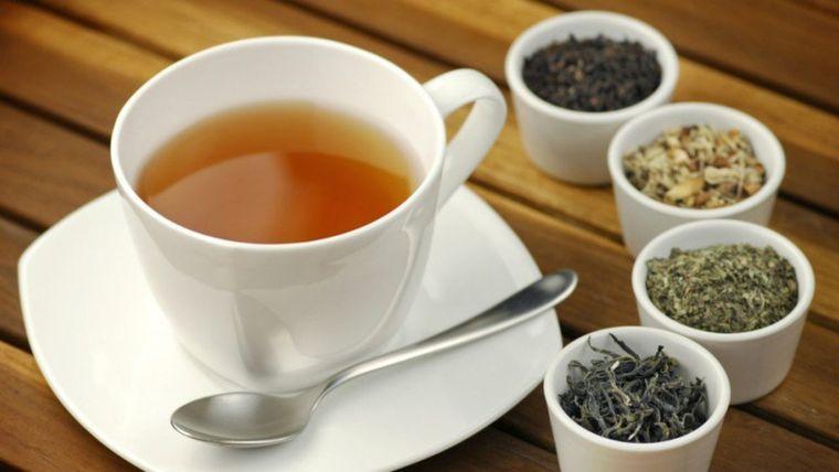Cele mai bune ceaiuri pentru balonare. O să te simți bine imediat