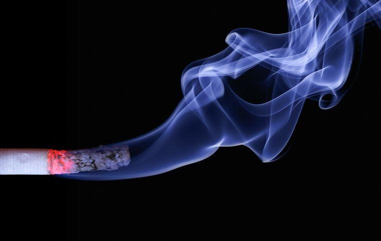 Cum să scapi de fumat cât mai repede!