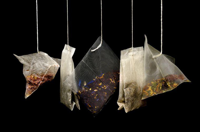 Ceaiuri care te întăresc și te ajută să dormi mai bine!