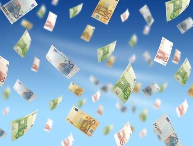 Ce trebuie să faci dacă visezi bani. Cum se interpretează visul