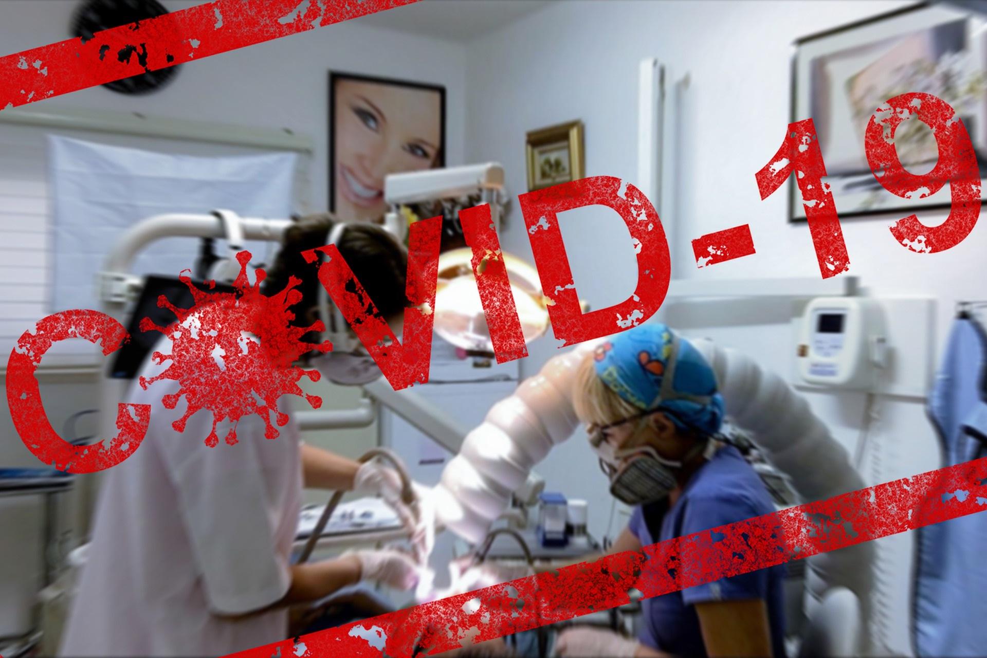 Medicii au descoperit un nou simptom al infecției cu Covid-19! Este mai grav decât credea cineva