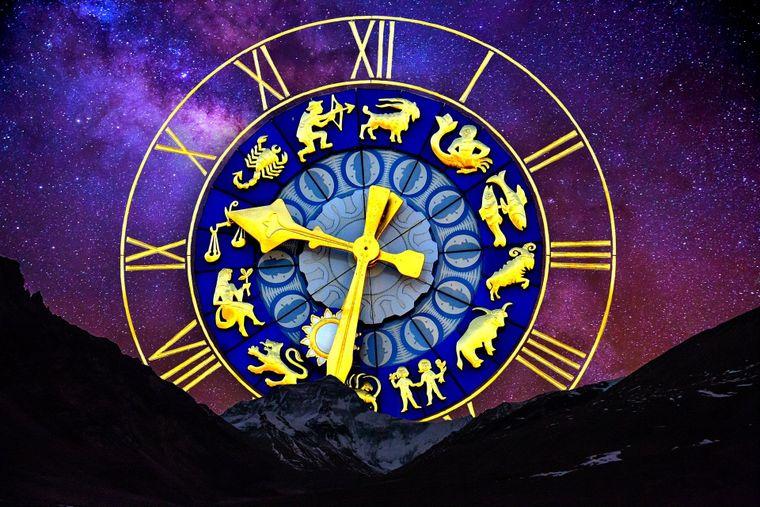 Horoscop zilnic joi, 29 octombrie 2020.